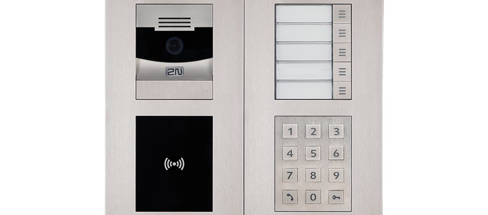 2n-entrycom-ip-verso-91552105krd