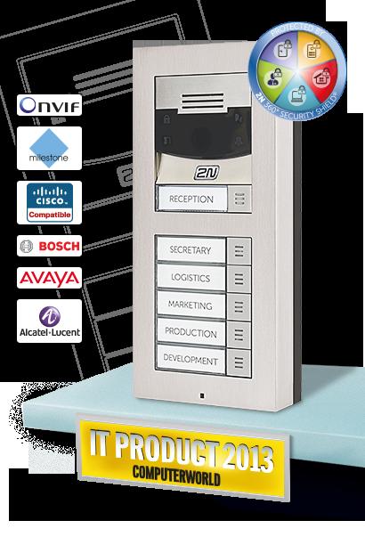 2n-entrycom-ip-verso-produktinformationen-1