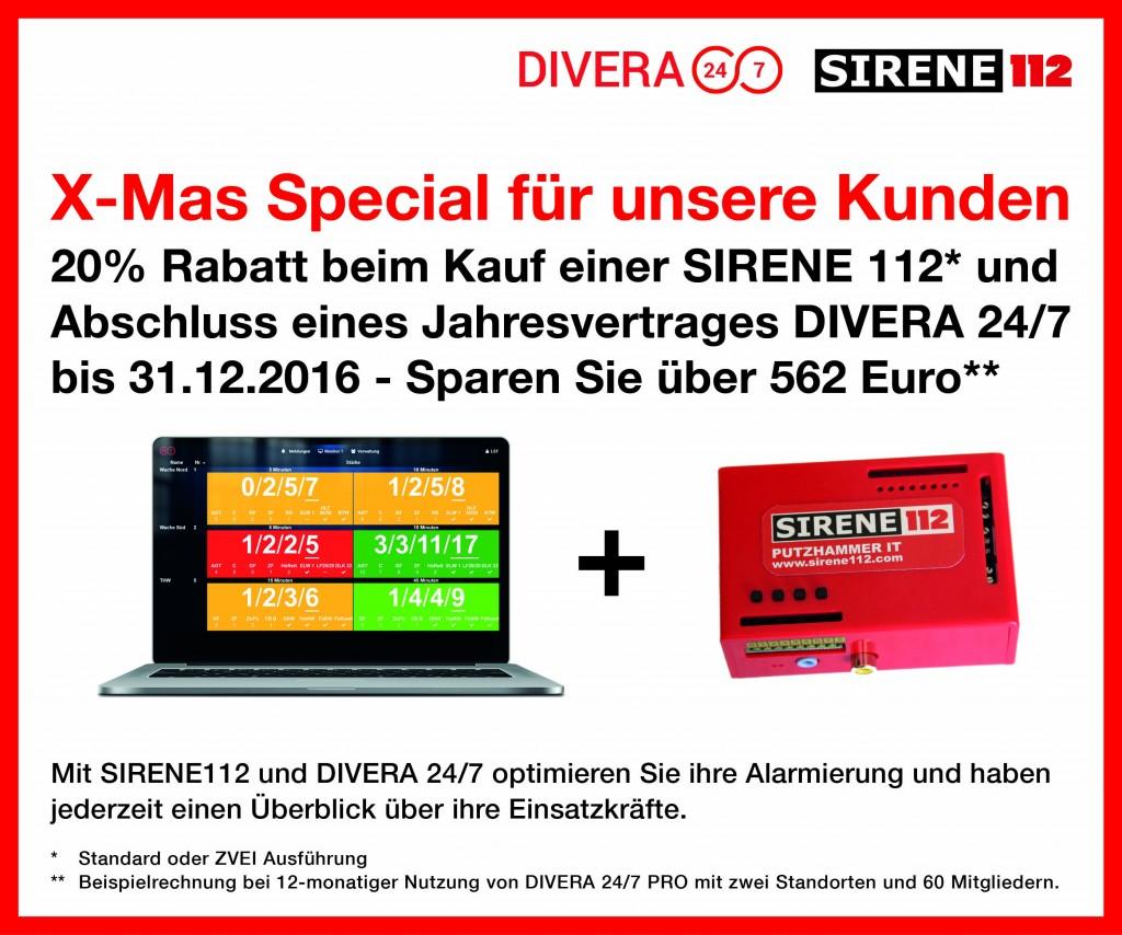 divera_anzeige_25102016_p35-1024x854