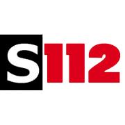s112-logo