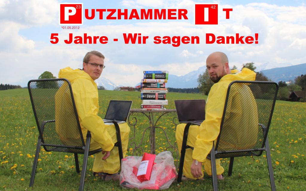 5_Jahre_PUIT